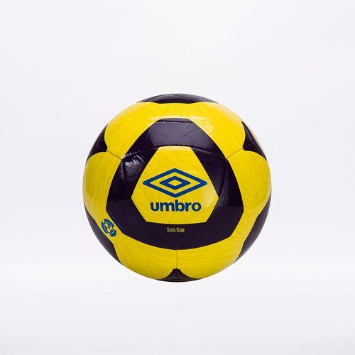 Bola Futsal Sala Cup