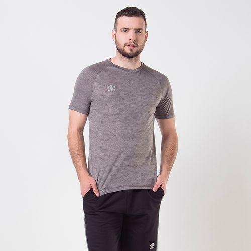 Camiseta Masculina Twr Flat New