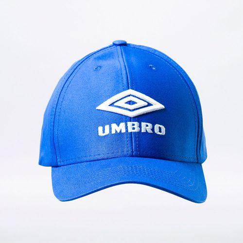 Boné Unisex Boné Unisex Umbro Classic Logo